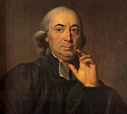 Herder, von Johann Friedrich Tischbein_1795