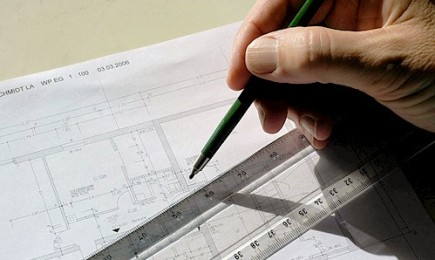 plan-zeichnen-8467