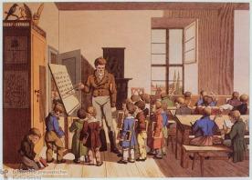 Lernschule