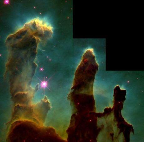 607px-eagle_nebula_pillars