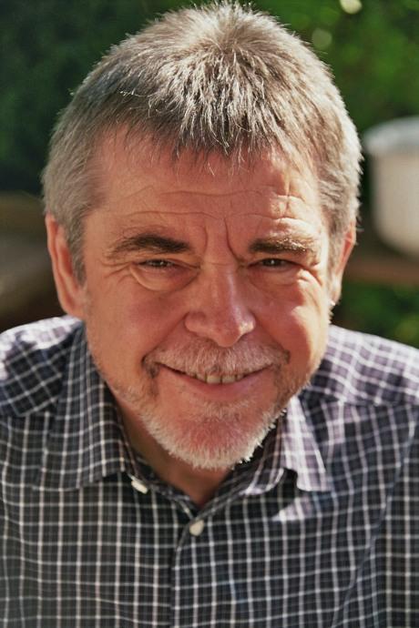 Heinz Klippert
