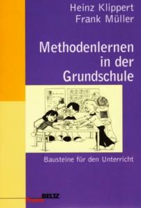 Klippert, Methodenlernen in der Grundschule